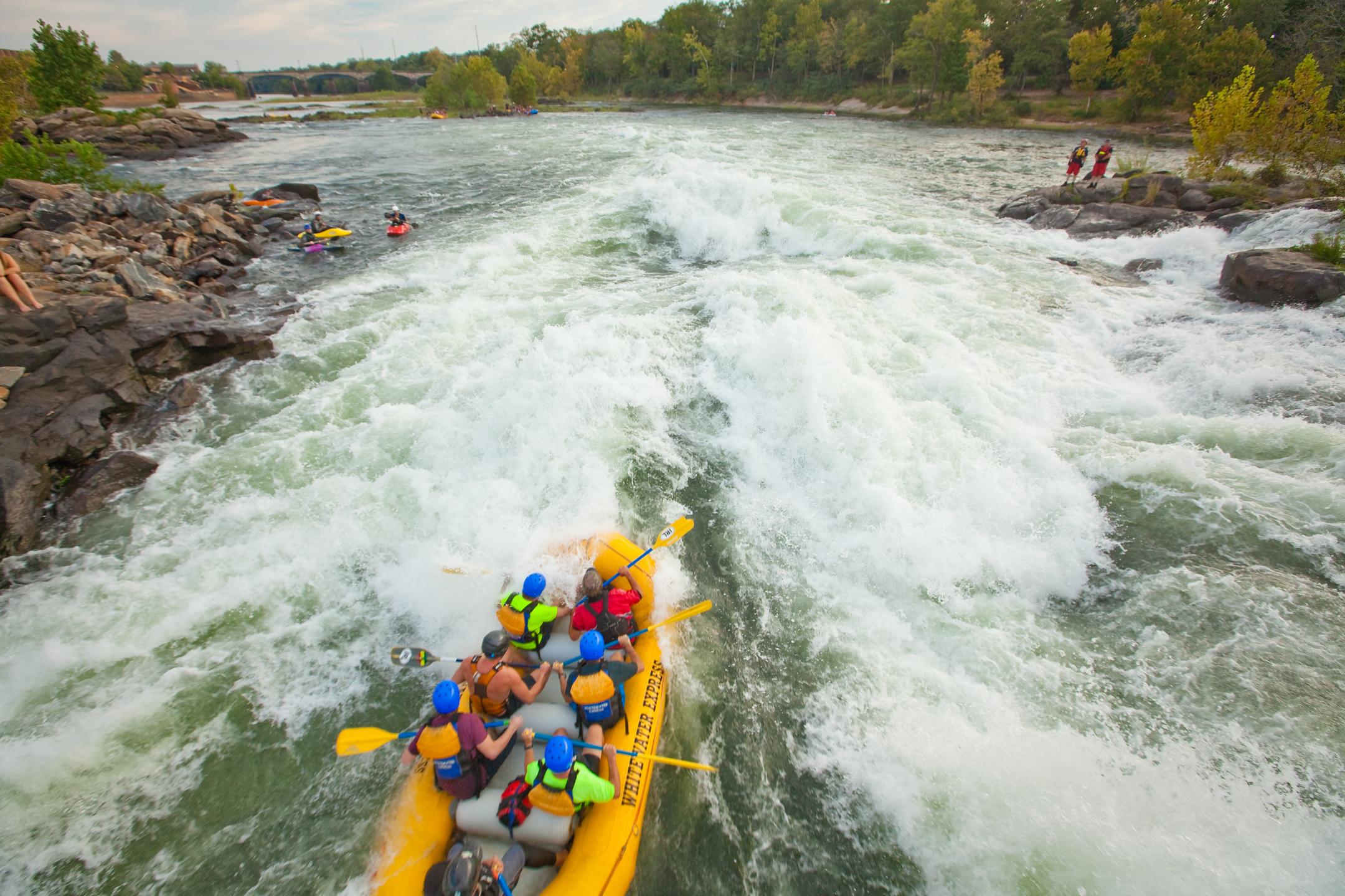 Whitewater Columbus, GA Overhead Rafting.jpg