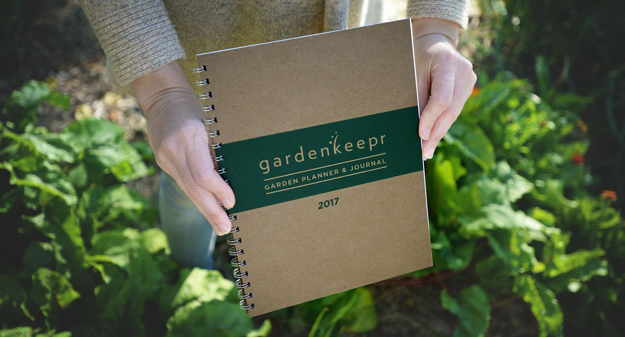 gardenkeepr2017_hcrop_125ppi.jpg