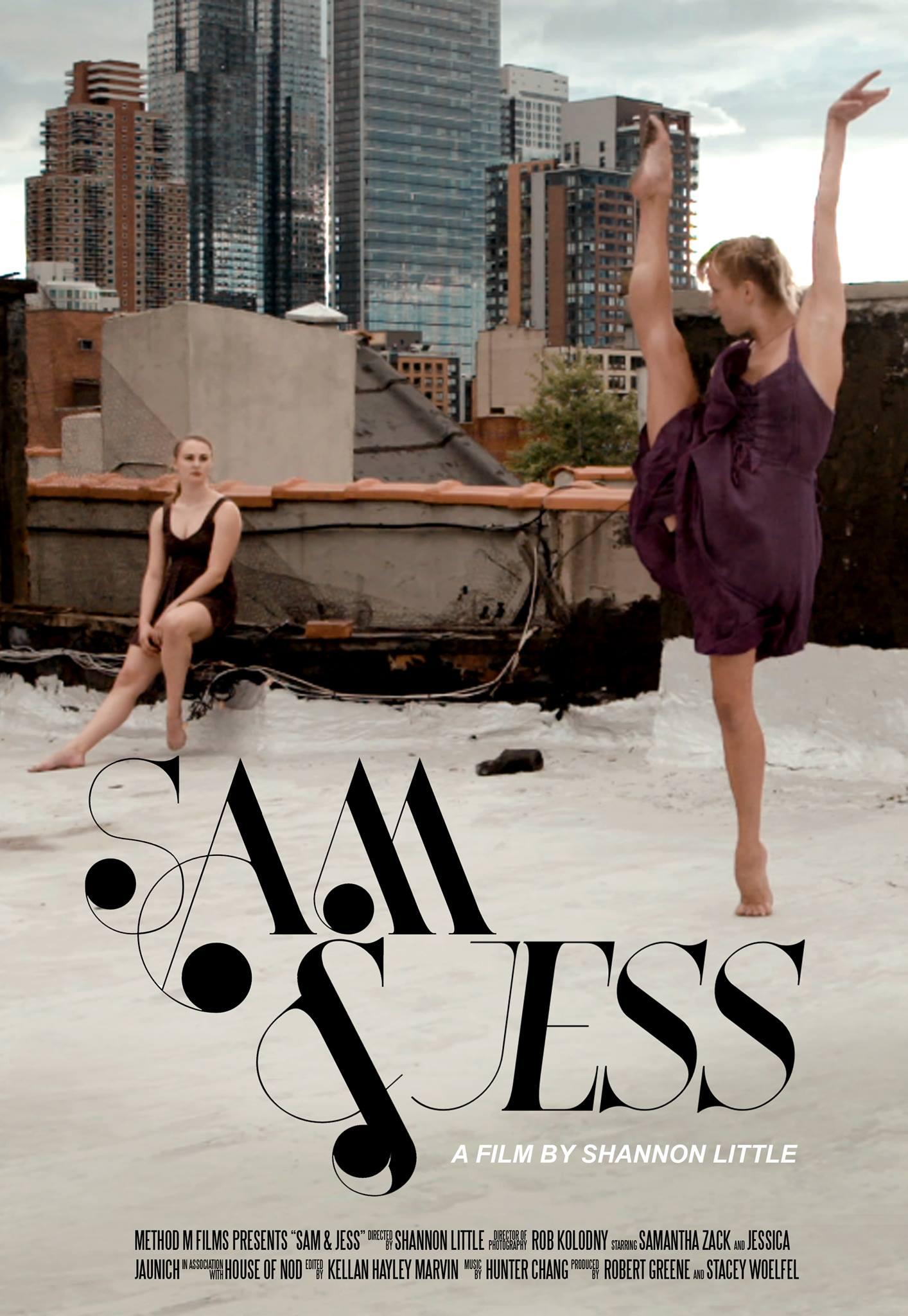 Sam&Jess Poster.jpg