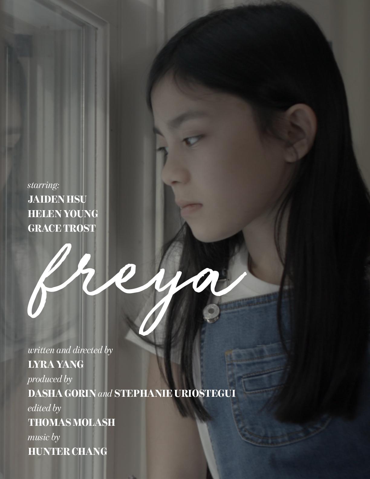 FREYA Poster copy.jpg