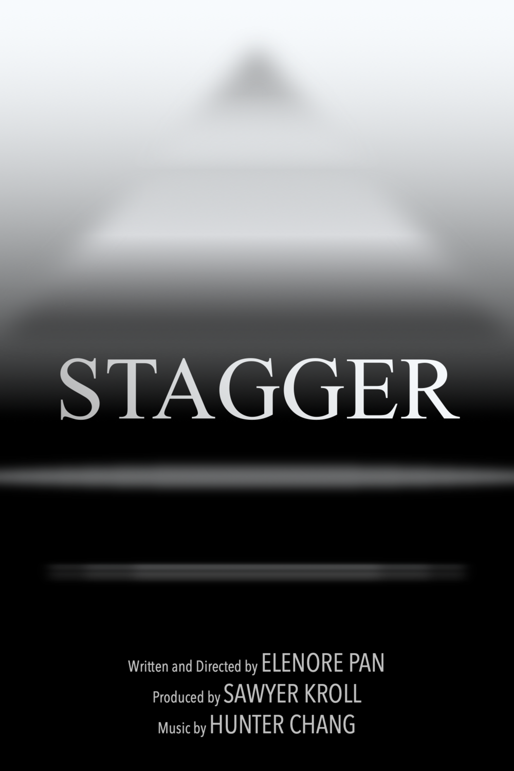 STAGGER Poster.png