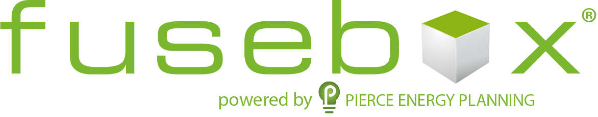 fusebox-solidgreen-final POWERED BY PEP.png