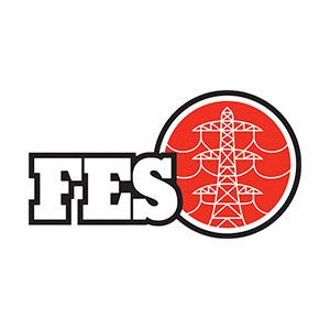 fes-logo-square.jpg