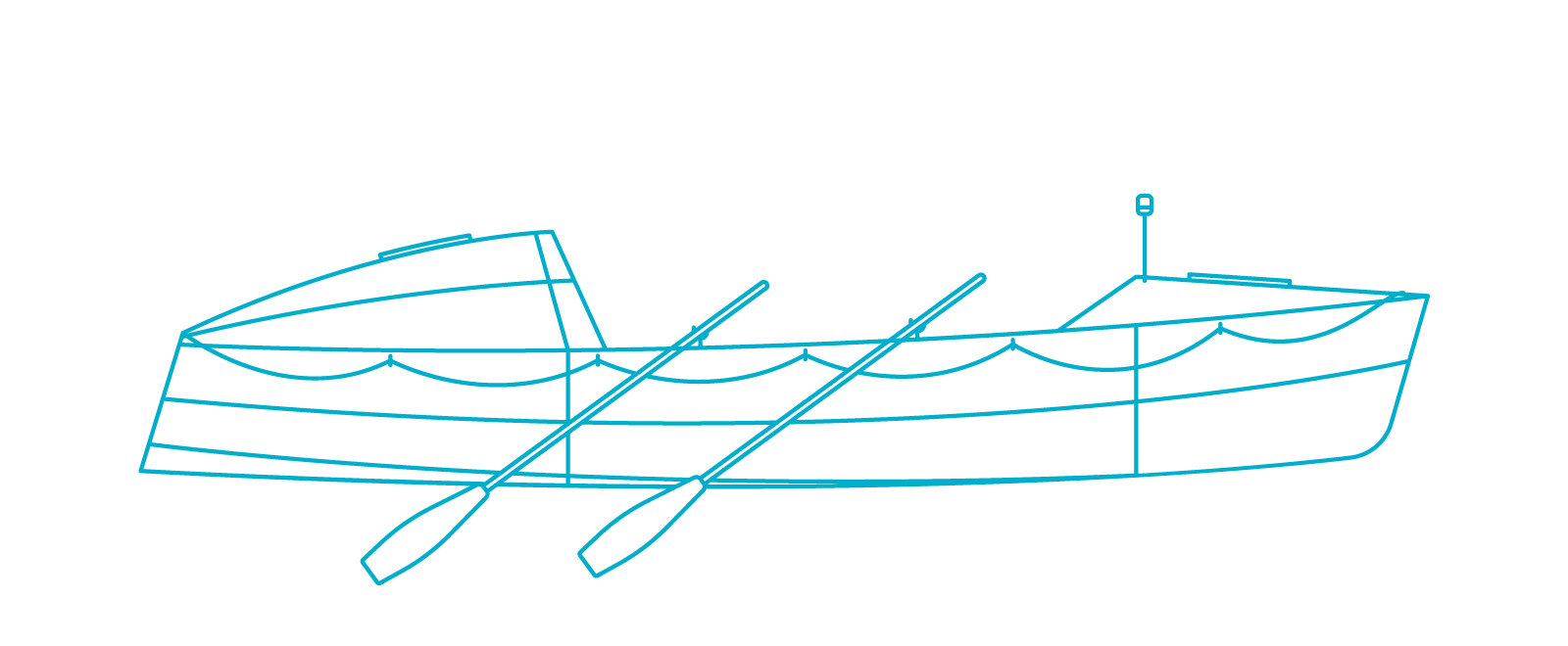 pendovey-swift-atlantic-rowboat