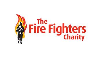 firefighters-charity-logo.jpg