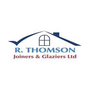 r-thomson-logo-square.jpg