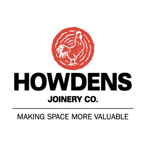 howdens-joinery-logo-square.jpg