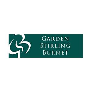 garden-stirling-burnet-logo-square.jpg
