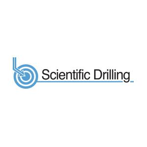 scientific-drilling-logo-square.jpg