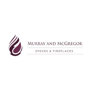 murray-and-mcgregor-logo-square.jpg