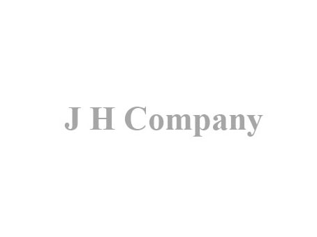 Donghan Kang - International Market Adviser / Asia ExpertCEO at JH CompanyOwner of multiple Franchises in F&B businessExpert in Asian market & business strategy