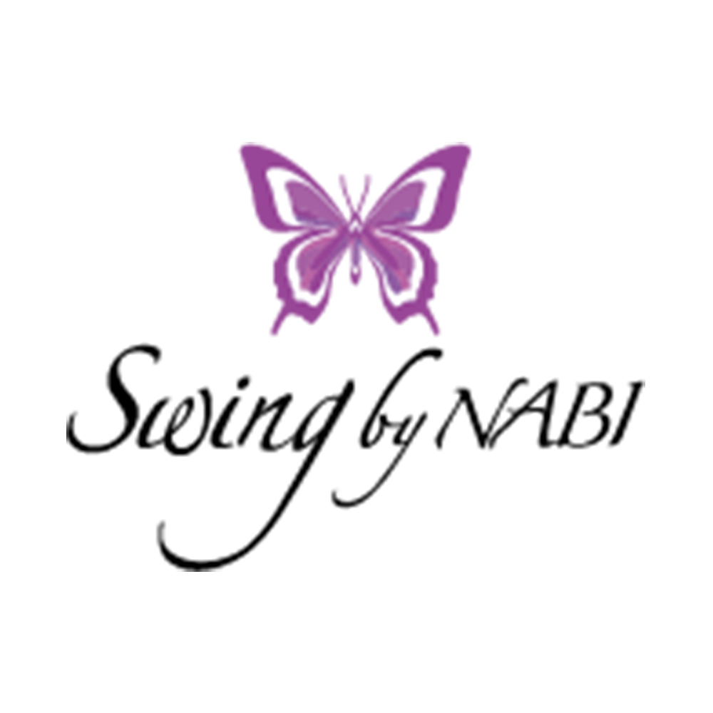 SWINGBYTHENABI