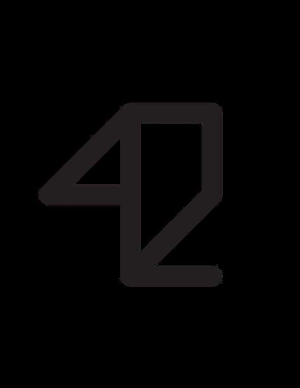 42 MEDIA Crop