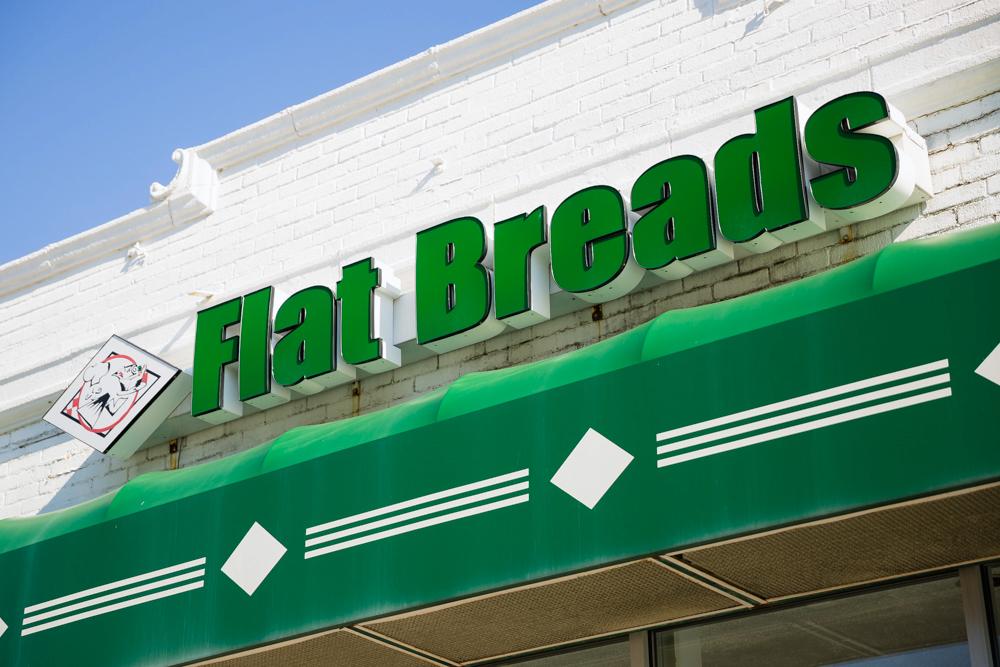 FlatBreadsCafe-0063.jpg