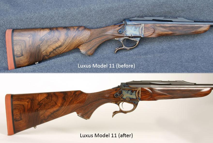 luxus model 11.jpg