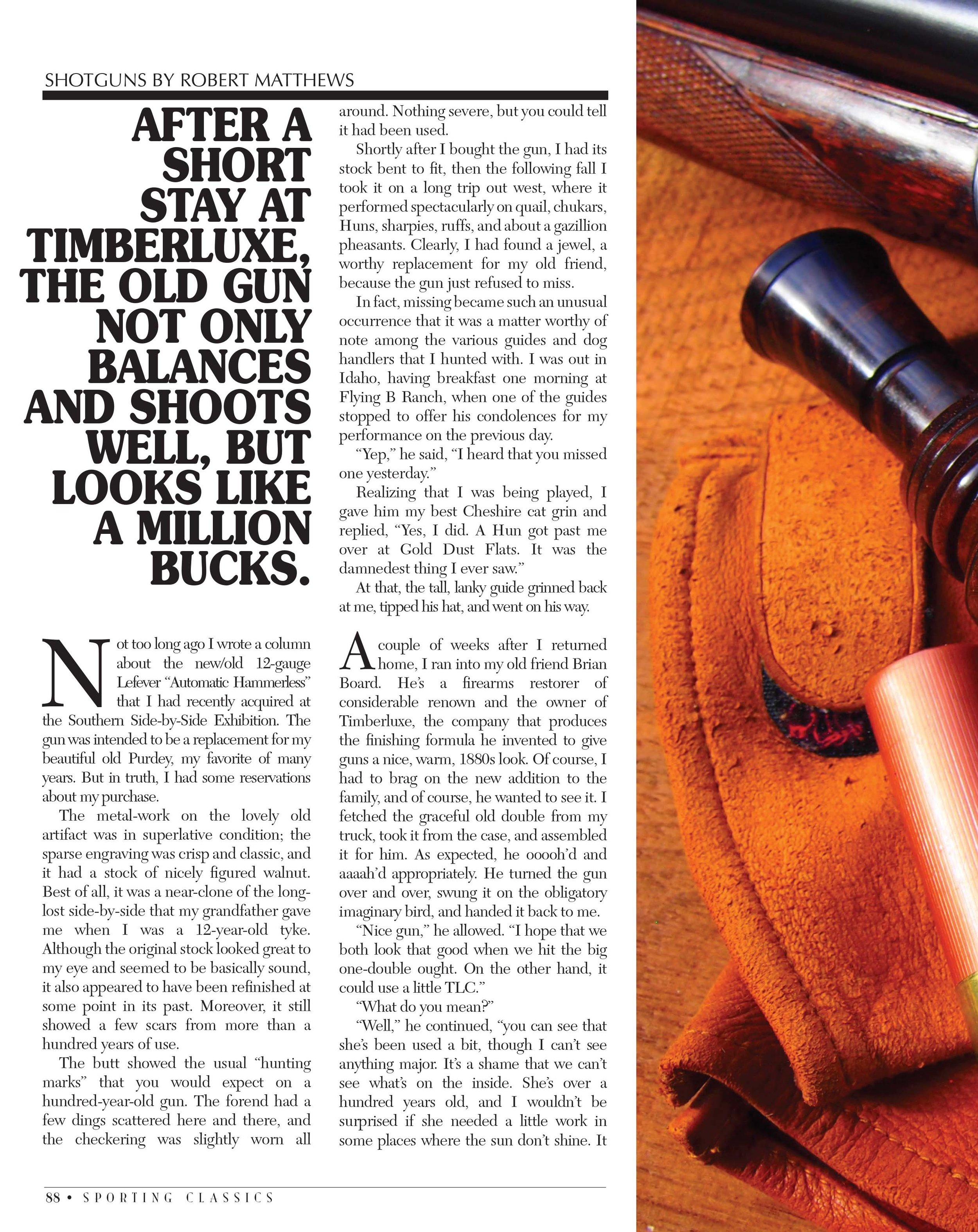 Sporting Classics Pages from 2017SO-1-2.jpg