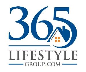 365-Lifestyle-Group-Rev.jpg