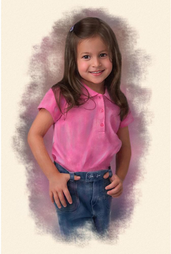 Clone of Test Lt Girl I B.jpg