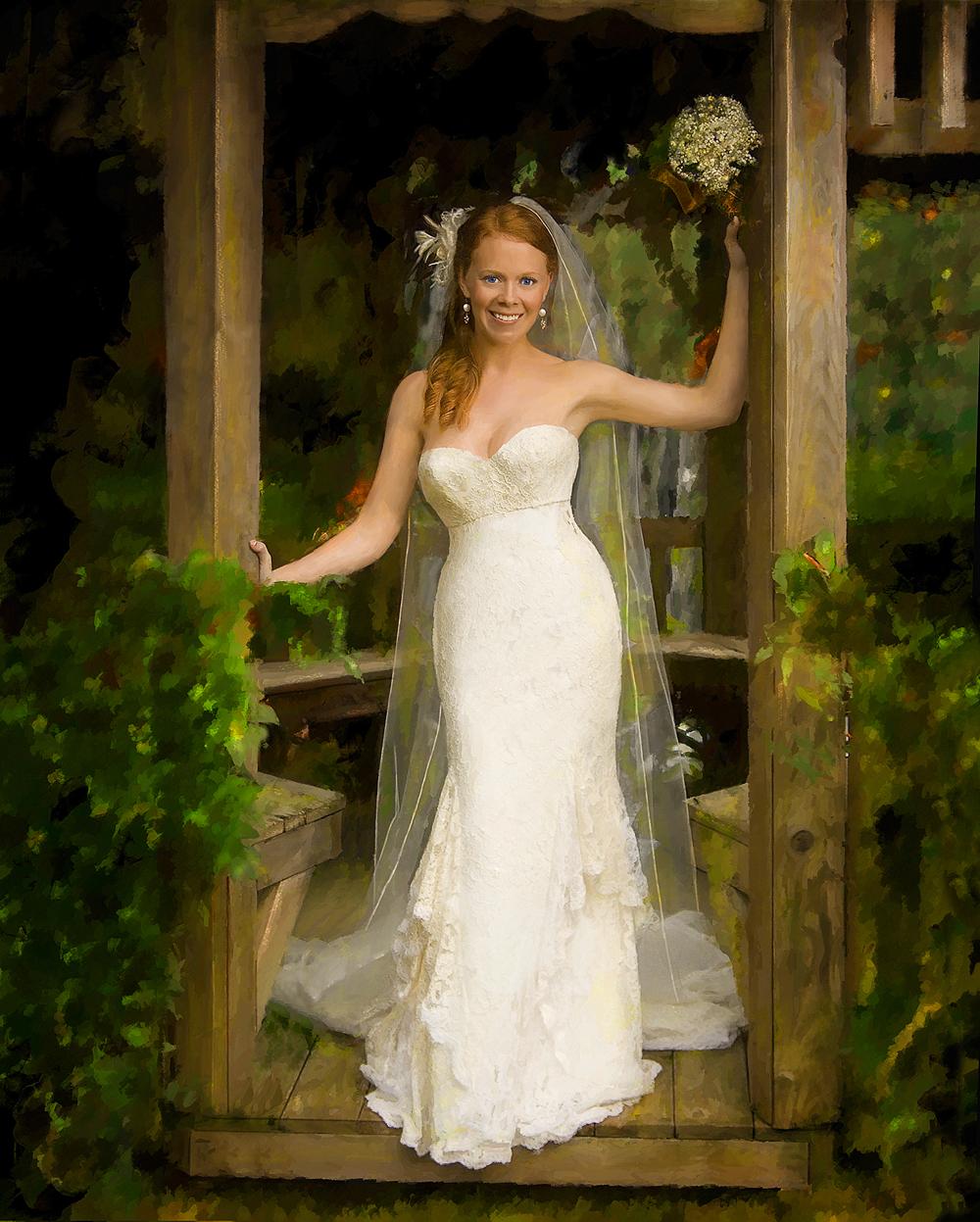 Lindsey Wedding Dress B.jpg