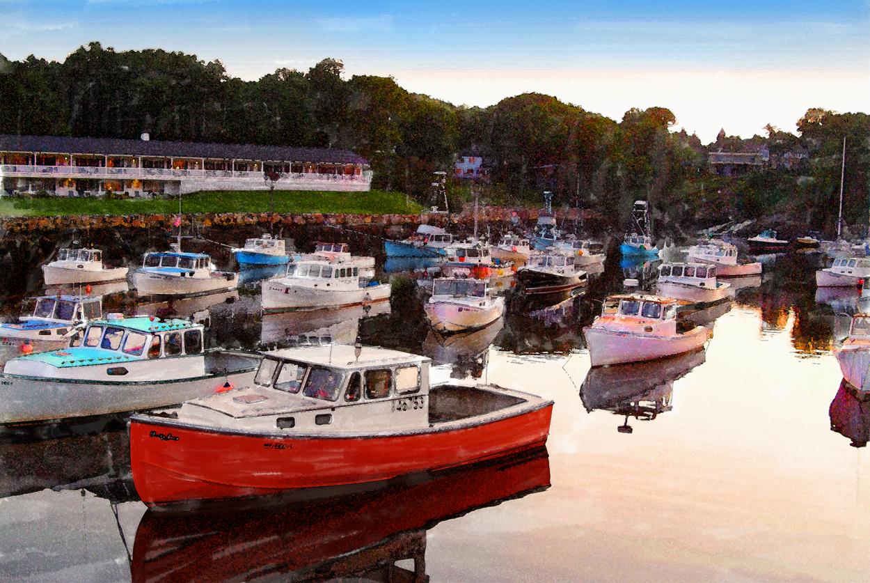 Main Boats F B.jpg