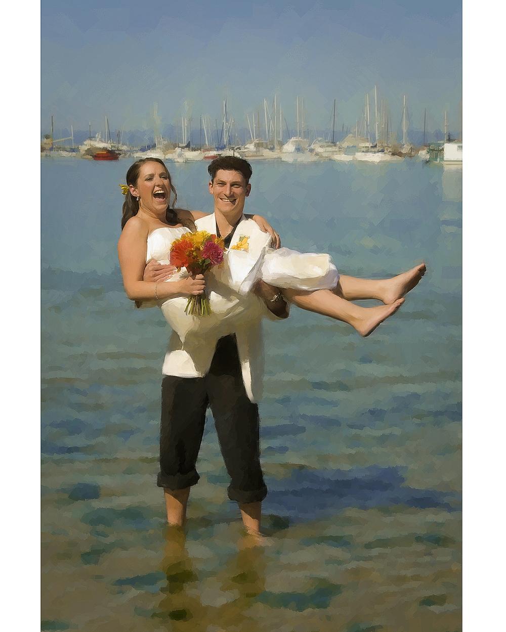 Miles & Amy in Water P5 B.jpg