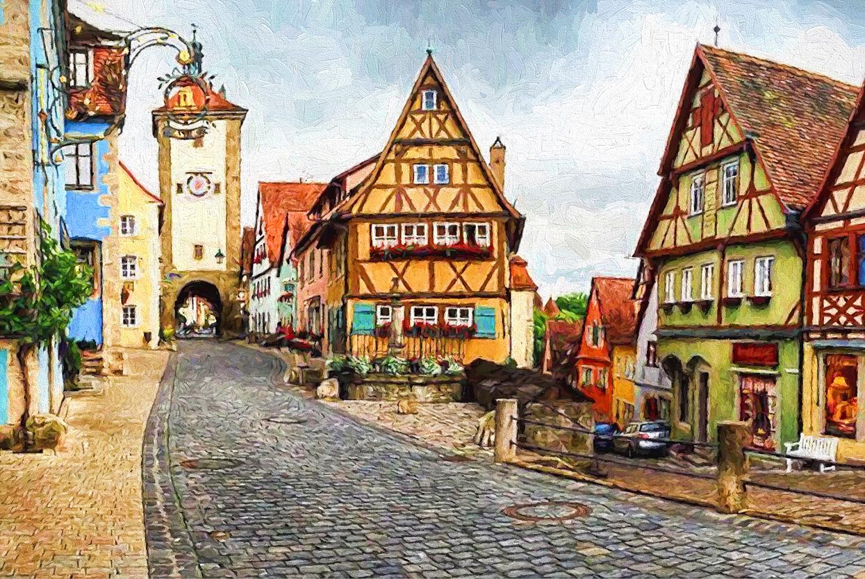 Brittany Germany Painted V 1 B.jpg