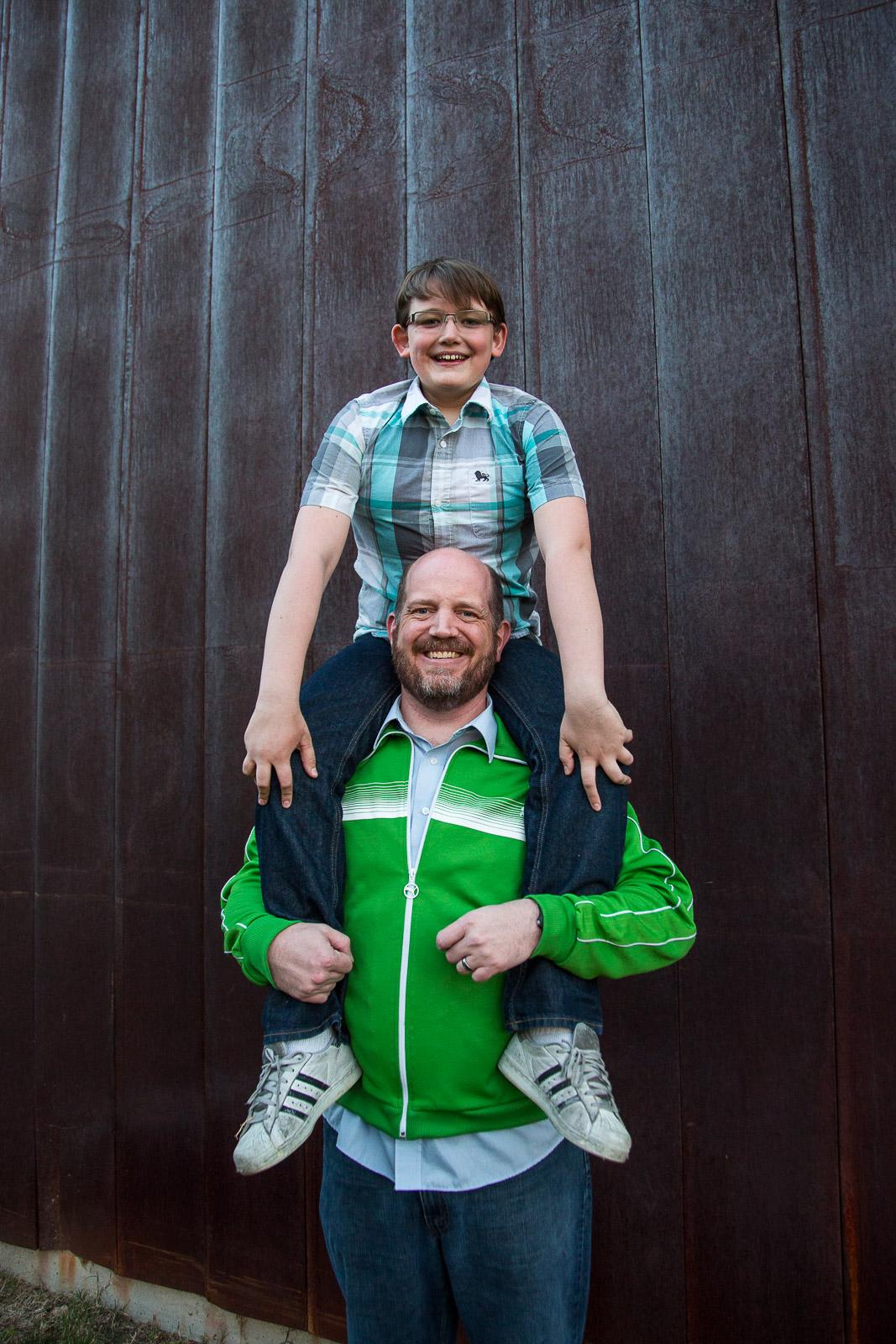las-vegas-family-portrait-photography-4474.jpg