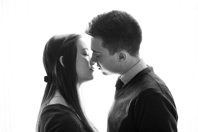 Provo-engagement-photographers-1416.jpg