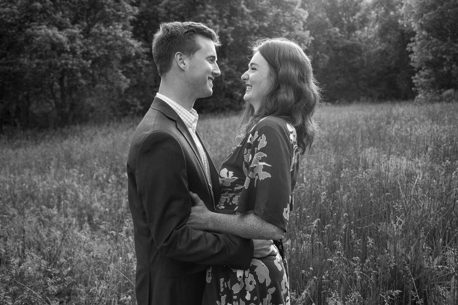 provo-engagement-photography-5070.jpg