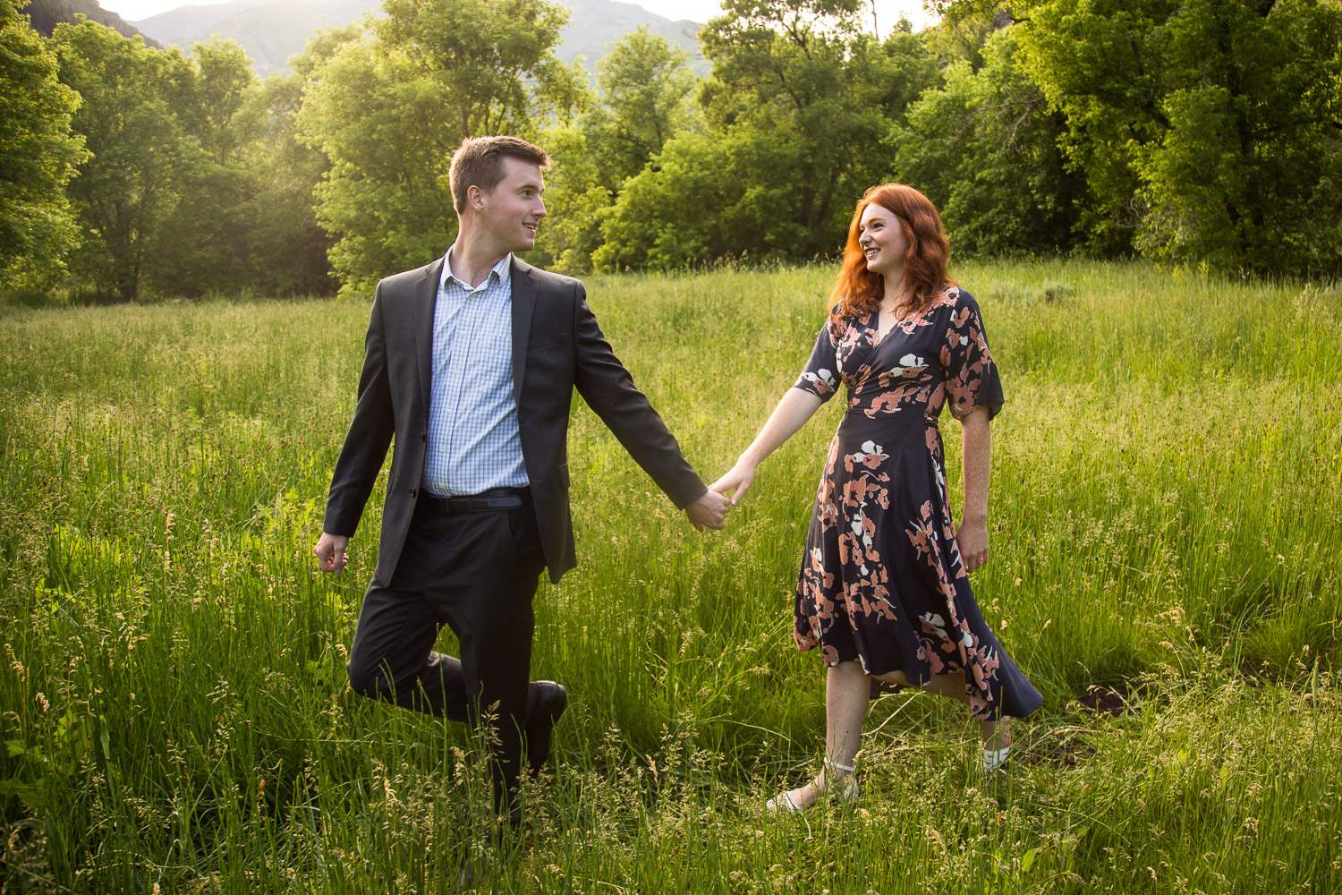 provo-engagement-photography-5056.jpg