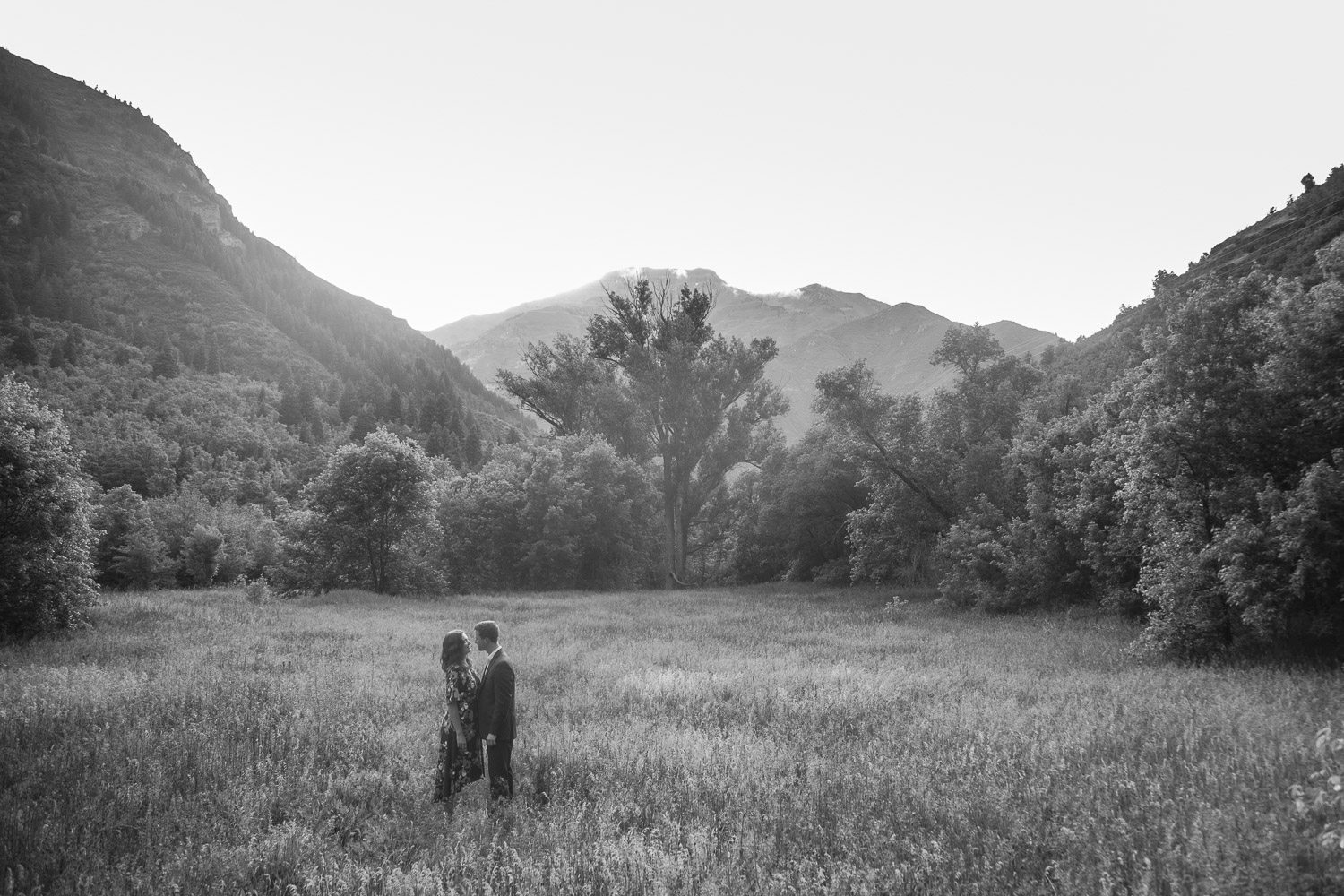 provo-engagement-photography-5090.jpg