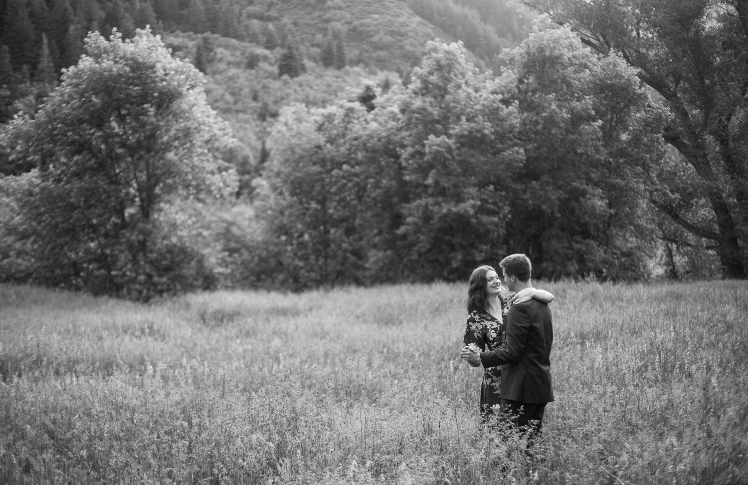 provo-engagement-photography-5238.jpg