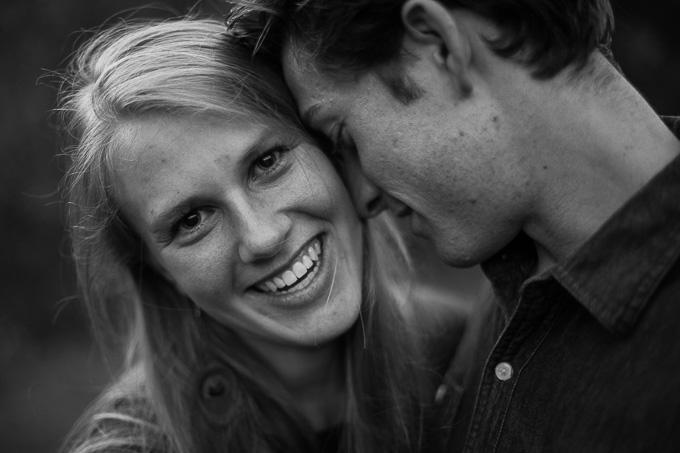 Provo-wedding-photographers-6616.jpg