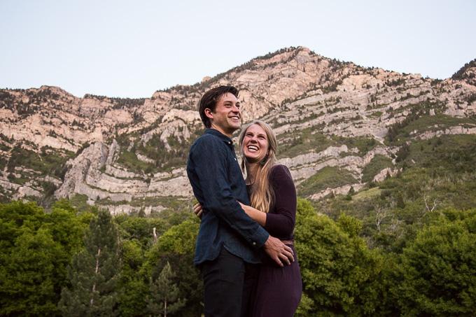 Provo-wedding-photographers-6683.jpg