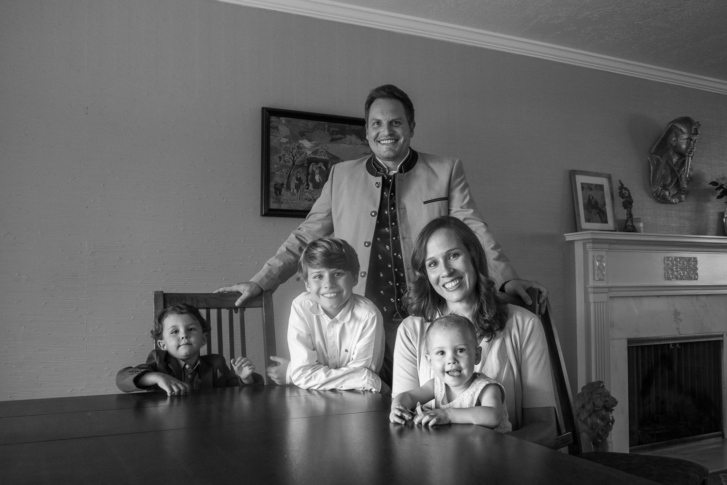 utah-family-portrait-photography-5527.jpg