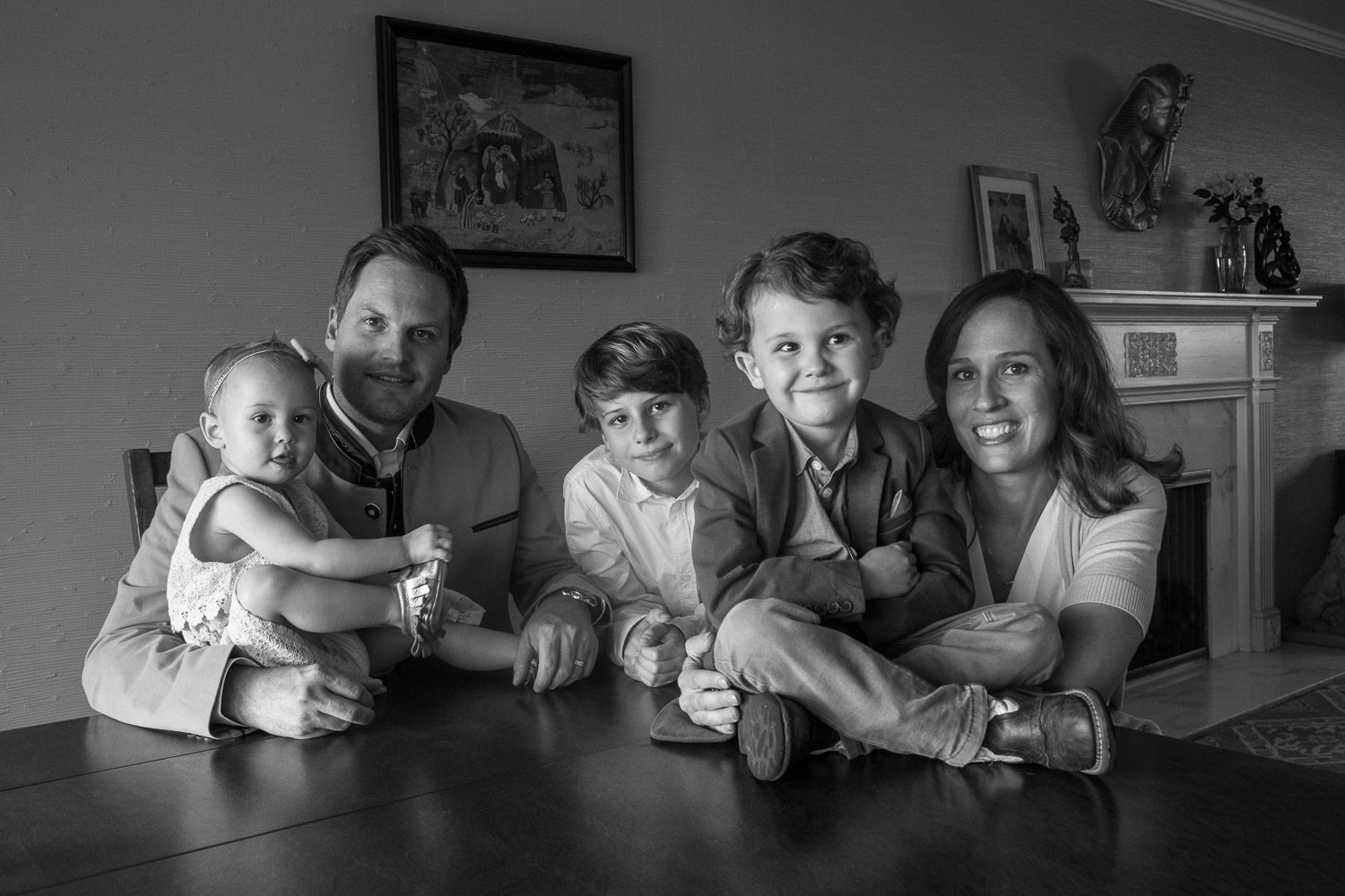 utah-family-portrait-photography-5589.jpg