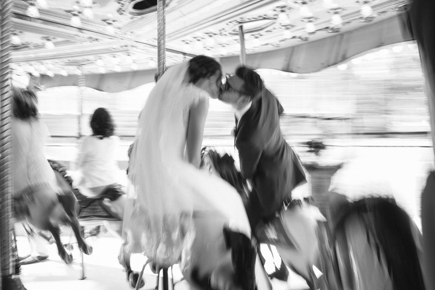 Utah-wedding-photographer-7483.jpg