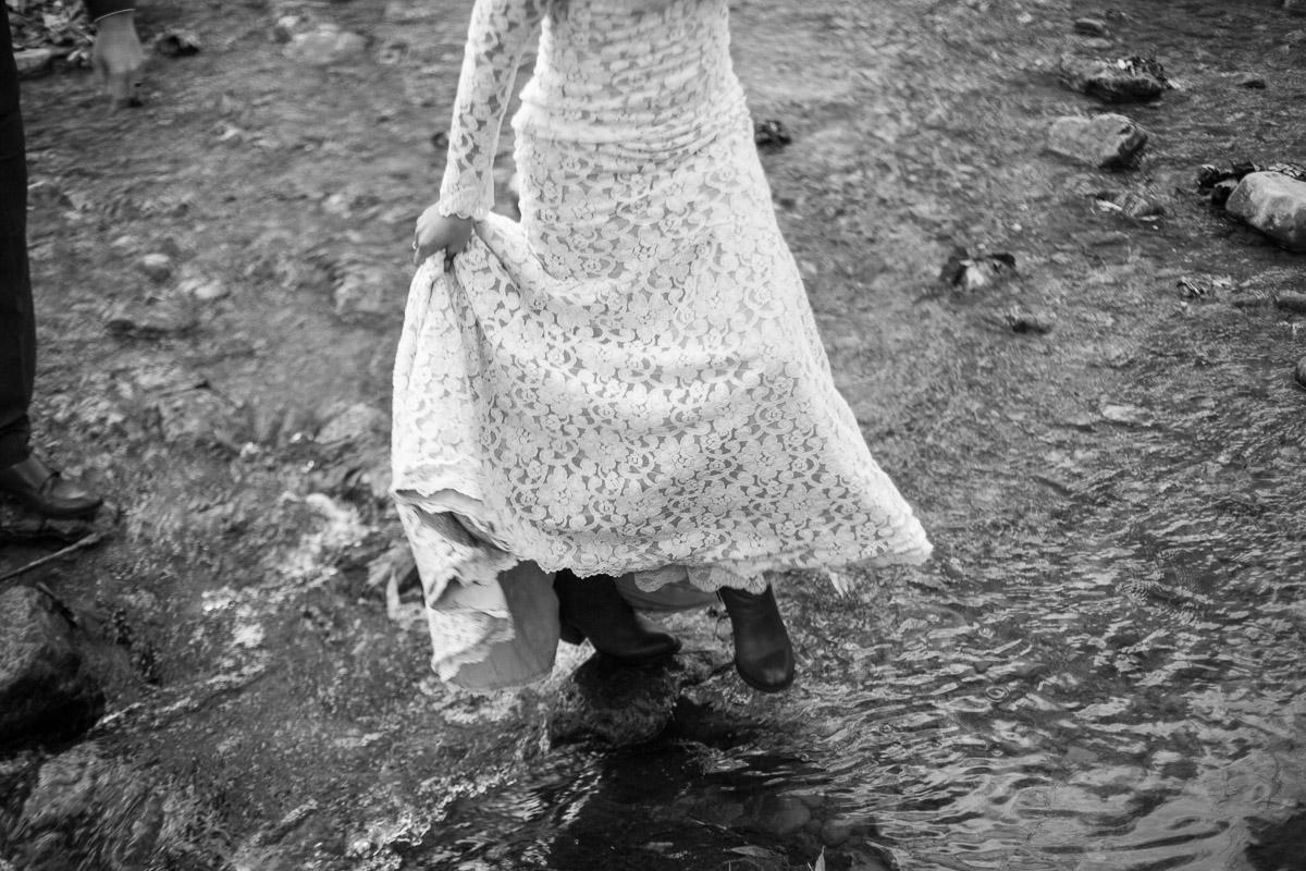 bridal-dress-salt-lake.jpg