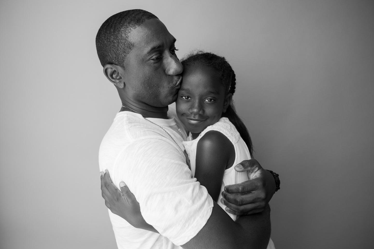 daughter-son-portrait.jpg