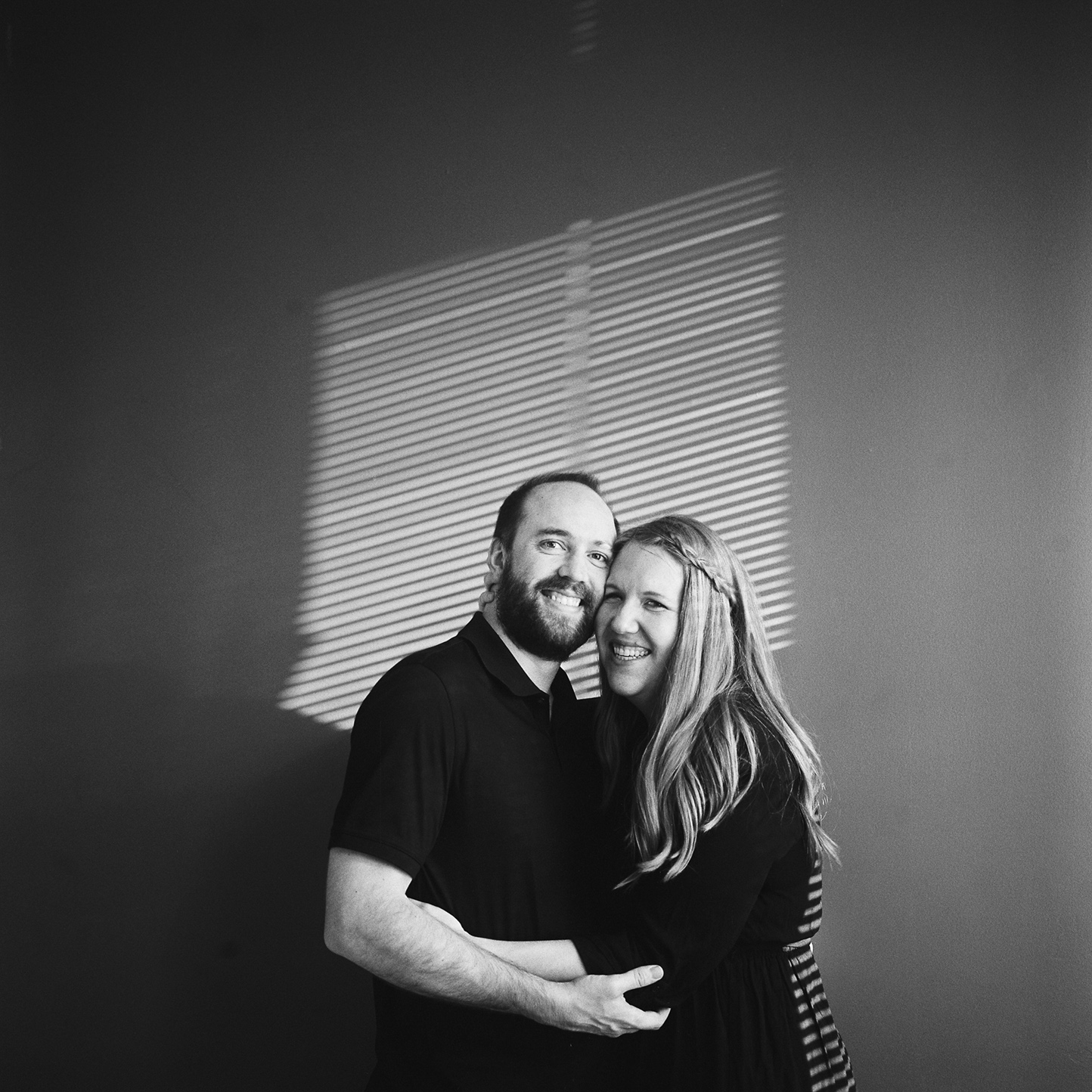 utah engagement photographers