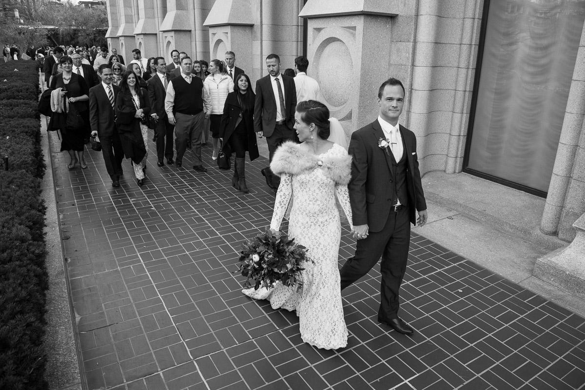 lds-wedding-photographers.jpg