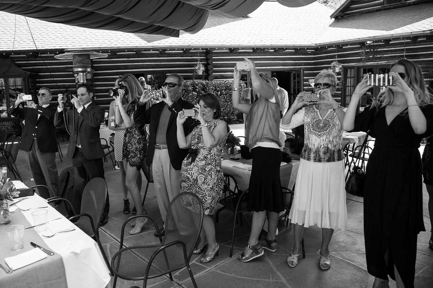 log-haven-weddings.jpg