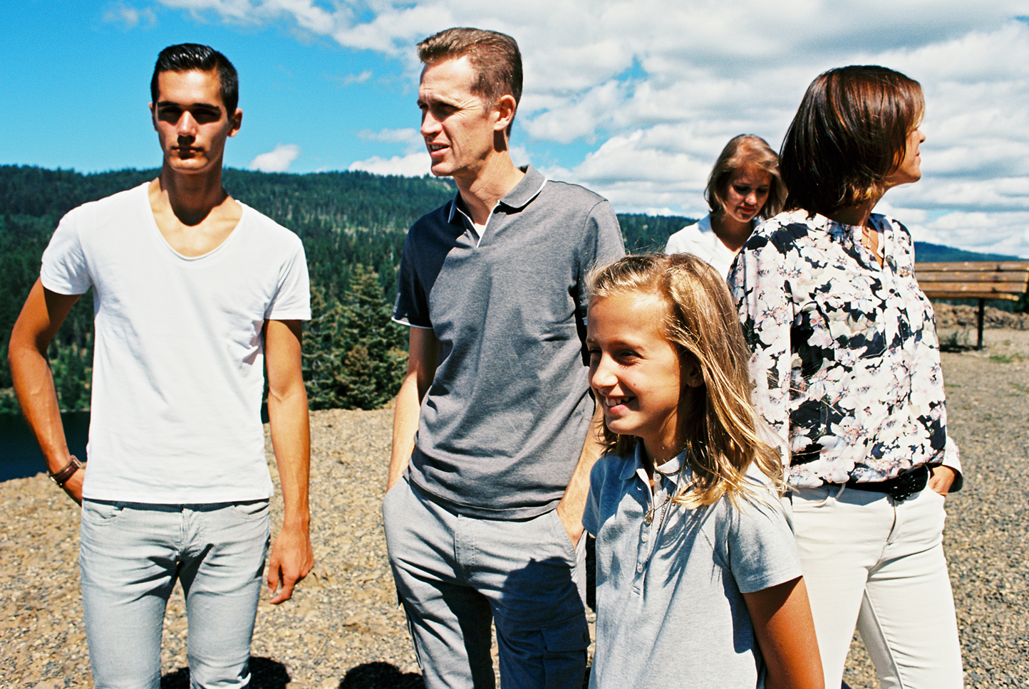 mccall-idaho-family-portrait.jpg