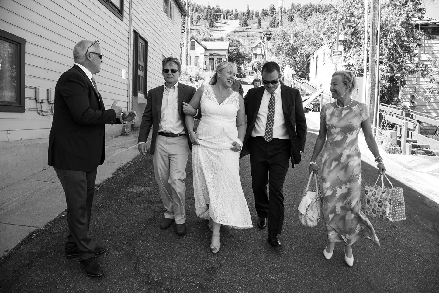 park-city-wedding-photography-11.jpg
