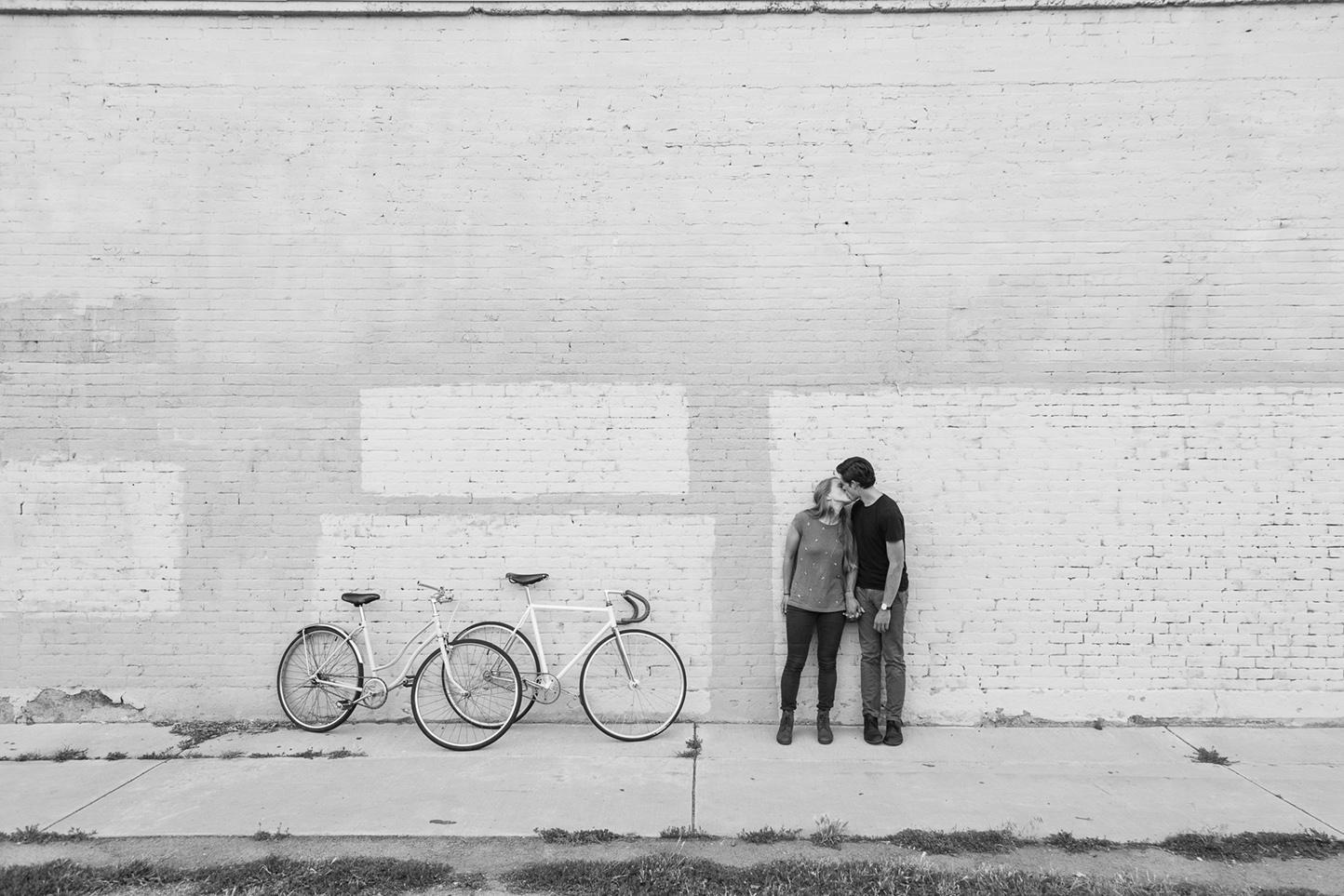 provo-engagement-photographers.jpg