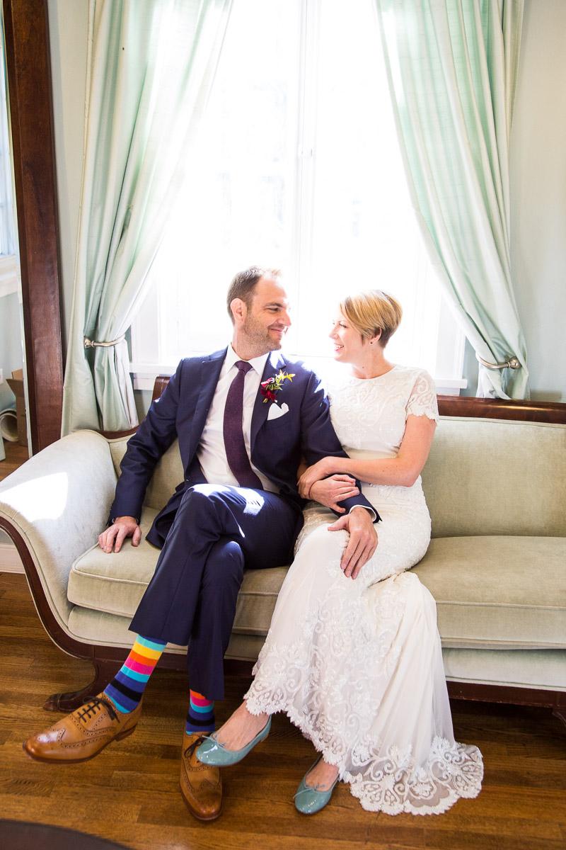 salt-lake-bride-groom.jpg
