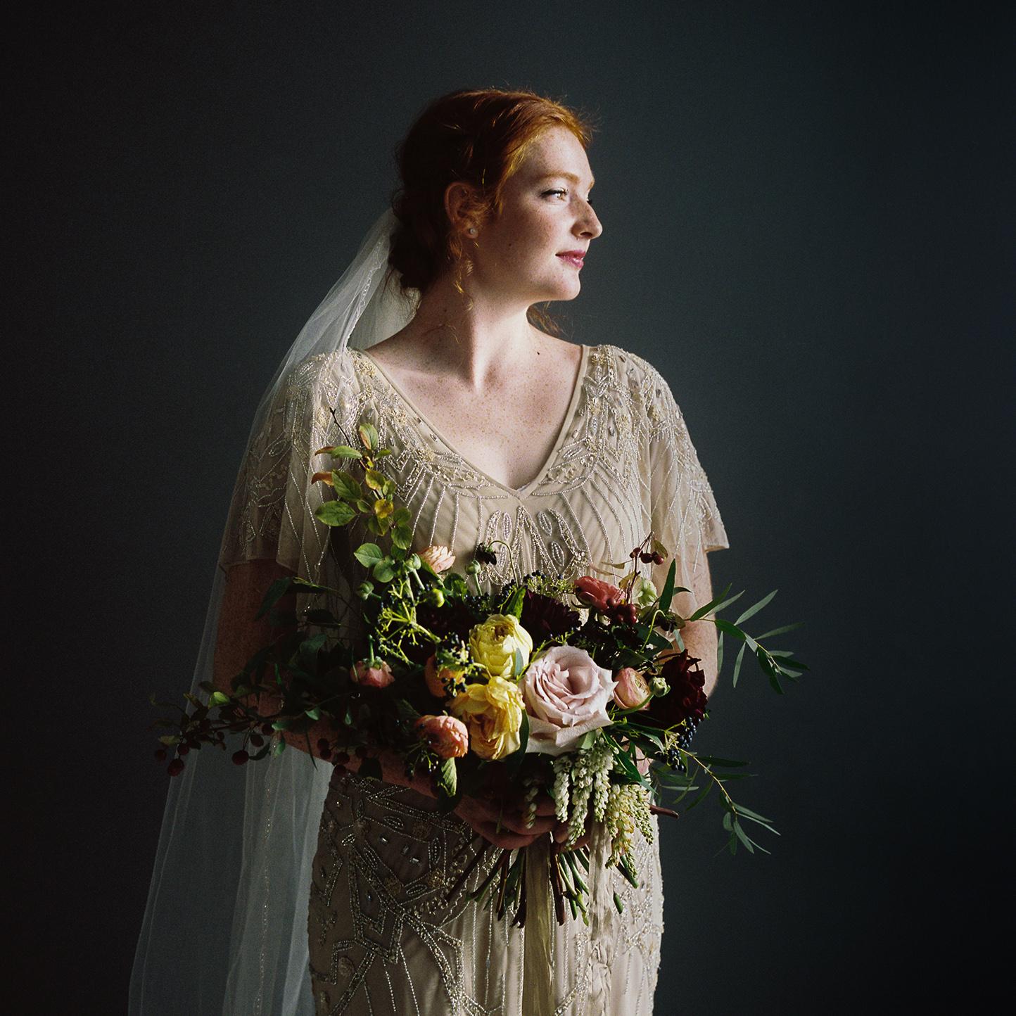 salt-lake-bridal-photography.jpg