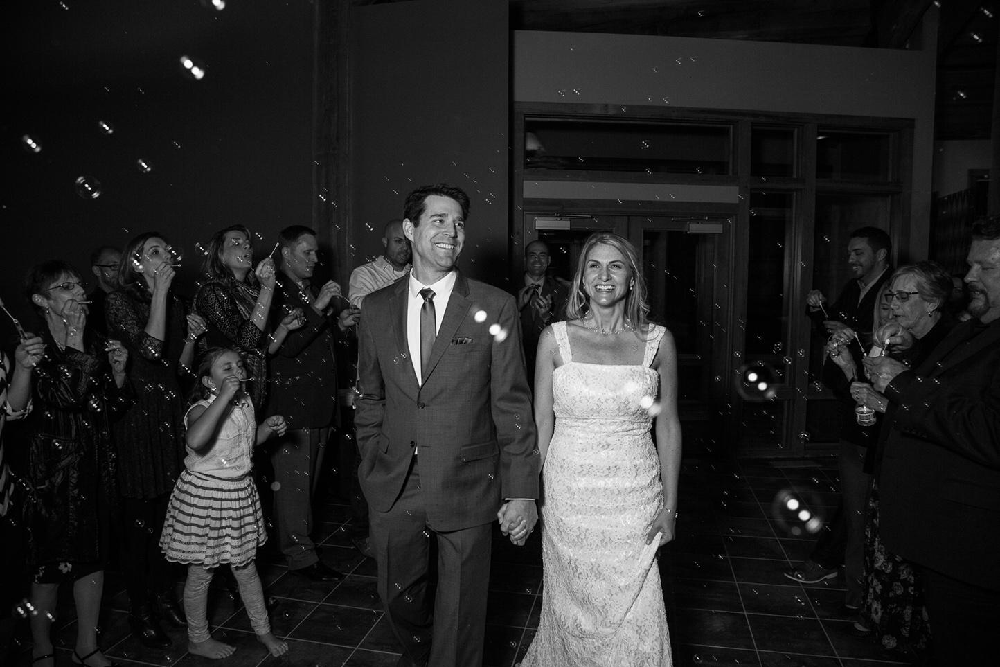 salt-lake-wedding-photographers-14.jpg