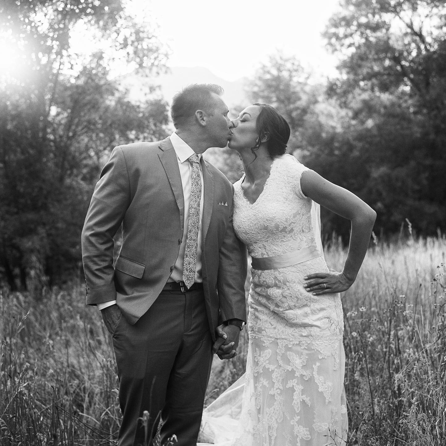provo wedding photographers