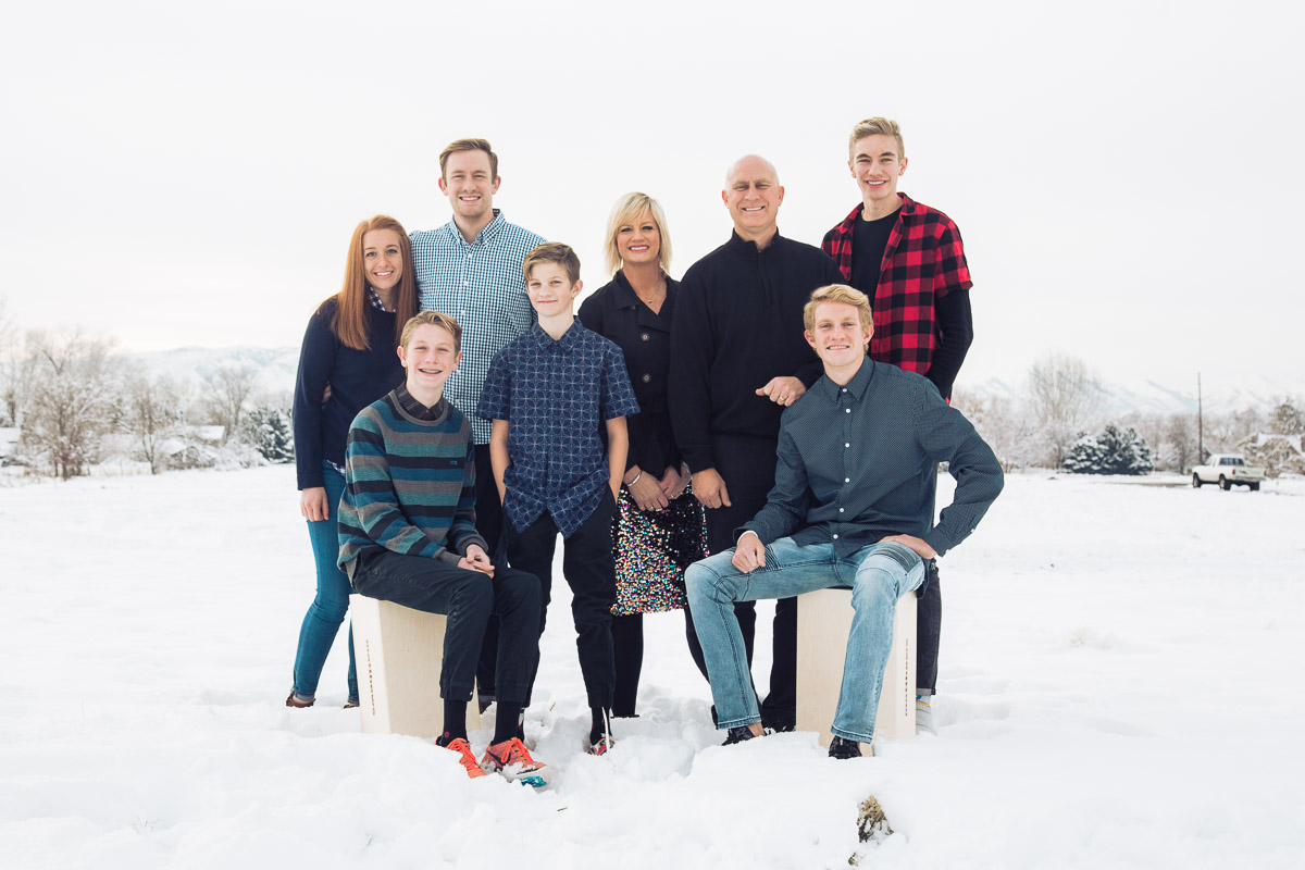 utah-county-family-portrait-photography.jpg